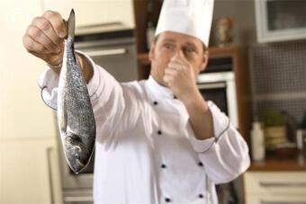 Đừng dại chọn 4 loại cá vừa không ngon lại 'tiêm' độc vào người