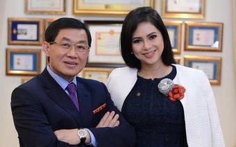 Hãng hàng không chuyên biệt của ông Johnathan Hạnh Nguyễn sắp được cất cánh trên bầu trời?
