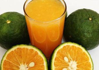 Cam vào vụ đang ngon và rẻ, nhưng đây là tất tật những điều cần biết khi uống nước cam, không phải ai cũng biết