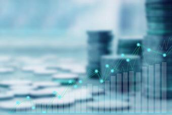 Khai thác vốn ngoại hỗ trợ nền kinh tế