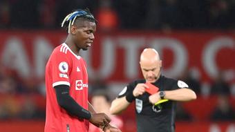MU: Maguire, Pogba nên biết xấu hổ sau trận thua Liverpool