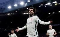 Liverpool hủy diệt M.U, CĐV Chelsea tiếc 1 điều