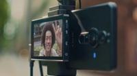 """Sony Xperia Pro-I gây choáng với giá """"chát"""", đắt hơn iPhone 13 Pro Max 1TB"""