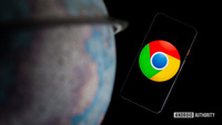 2,6 tỷ người dùng Google Chrome gặp nguy hiểm vì lỗ hổng bảo mật nghiêm trọng, bạn nên làm gì?