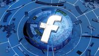 """""""Hồ sơ Facebook"""" vạch trần mảng tối xấu xí của mạng xã hội lớn nhất hành tinh"""
