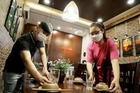 TP.HCM chính thức ban hành bộ tiêu chí kinh doanh dịch vụ ăn uống