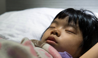 """Bé trai 11 tuổi bị xơ gan nặng, bác sĩ cảnh báo 5 """"thói quen tốt"""" của cha mẹ chính là hung thủ giết con"""