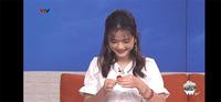Lee Du: Nữ streamer xinh đẹp thu hút cộng đồng mạng