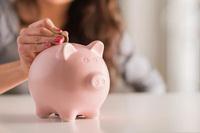 9 nguyên tắc sử dụng thẻ tín dụng bạn không bao giờ được phá vỡ
