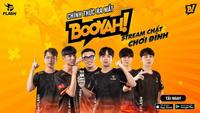 Hoàng Yến Chibi debut nhóm nhạc nữ mới kết hợp cùng dàn streamer cực khủng