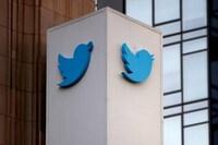 Twitter báo lỗ quý 3 sau khi hoàn trả chi phí vụ kiện cáo năm 2016