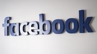 Facebook thu lãi hơn 9 tỷ USD giữa ''bão'' chỉ trích