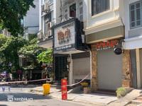 Ngoài 10 F0 tại Hà Nội, ổ dịch liên quan Hair Salon Mẹ Ớt đã lây sang 2 tỉnh Hải Dương và Bắc Giang