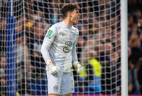 Thắng Southampton, Tuchel ca ngợi 1 cái tên của Chelsea