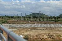 Thị trường ''đóng băng'', giá đất vùng ven Đà Nẵng vẫn tăng