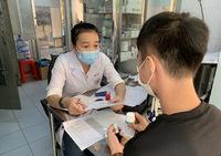 Bảo đảm người nhiễm HIV/AIDS được điều trị liên tục trong mùa dịch COVID-19