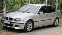 Mới đăng kiểm xong đã cháy rụi, BMW 3-Series trơ khung sắt được rao giá 45 triệu đồng nhưng vẫn có người mua