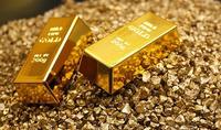 Triển vọng của vàng trước áp lực lạm phát