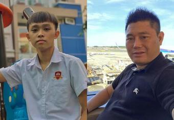 Ồn ào bạo hành Hồ Văn Cường: Người bị nghi phản ứng gì?