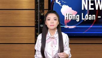 Con gái NS Bảo Quốc bức xúc vì xuất hiện thông tin ca sĩ Phi Nhung giả chết, trốn sang Mỹ để điều trị Covid-19