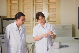5 cơ sở giáo dục Việt Nam lọt top xếp hạng đại học thế giới 2022