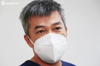 Tín hiệu đầy lạc quan sau 100 ngày Sài Gòn gồng mình chống dịch: Máy thở, giường bệnh xếp đầy kho BV Hồi sức vì vắng bệnh nhân Covid-19