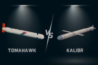 Hé lộ lý do Mỹ nghiên cứu tên lửa hành trình từ rất sớm