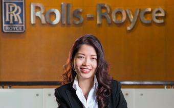 Tân CEO Airbus Việt Nam: Sở hữu 2 văn bằng đại học tại Anh và Pháp, 13 năm làm tại mảng động cơ hàng không Rolls-Royce