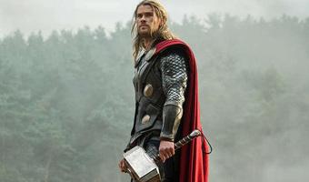 """10 điểm yếu """"vô lý"""" của các nhân vật Marvel, Iron Man sở hữu sức mạnh vô địch hóa ra rất sợ điều này (P.1)"""