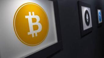 """Một lượng lớn Bitcoin vẫn nằm trong tay số ít """"cá mập"""""""