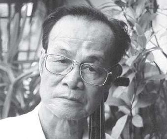 GS - NGND Vũ Hướng qua đời ở tuổi 88