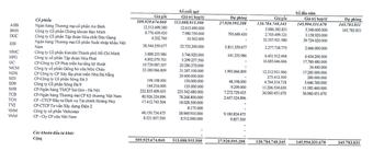 Mảng BĐS sụt giảm, Nhà Đà Nẵng (NDN) vẫn lãi 214 tỷ đồng sau 9 tháng nhờ lợi nhuận từ đầu tư chứng khoán