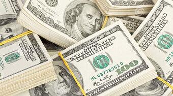 Tỷ giá USD, Euro ngày 27/10: USD tăng nhẹ