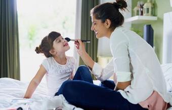Những bà mẹ có 3 tính cách này khó có thể nuôi dạy con tốt! Cha mẹ thông minh hãy cảnh giác