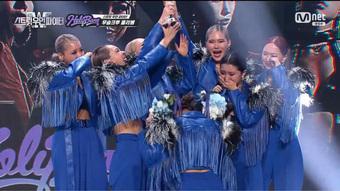 Stage hot nhất chung kết show nhảy Mnet: Từ thủ lĩnh YGX đến visual của show đều góp mặt, tái hiện vũ đạo viral cả tháng qua