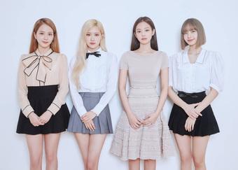5 nhóm nữ Kpop được xem nhiều nhất ở 9 nước: BLACKPINK không thắng tuyệt đối, thất thế trước TWICE và tân binh SM tại 2 nơi