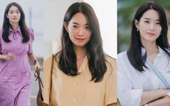''Nàng Hồ ly đẹp nhất màn ảnh Hàn'': Từ nghi vấn là kẻ thư 3 đến người phụ nữ hy sinh tất cả để cứu người tình khỏi lưỡi hái tử thần