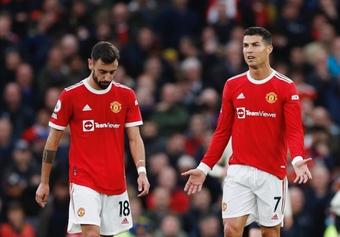 Solskjaer giờ chỉ trông chờ vào 1 sao Man Utd để cứu ghế HLV