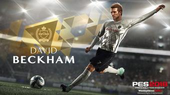 """Ông hoàng quảng cáo David Beckham & những bản hợp đồng gây """"choáng váng"""""""
