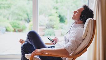 Nghiên cứu của đại học Harvard: Làm điều này 2 phút mỗi ngày giúp giảm nhồi máu não và nhồi máu cơ tim