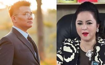 """Báo CAND vạch trần Nhâm Hoàng Khang và """"chị đại"""", netizen sửng sốt vì loạt uẩn khúc chưa hé lộ"""