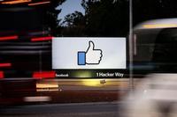 Rắc rối mới của Facebook