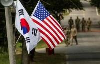 Mỹ và Hàn Quốc tham vấn về giải trừ vũ khí hạt nhân