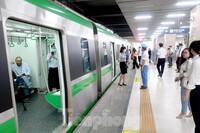 Dự án Đường sắt Cát Linh – Hà Đông: Đi qua 5 đời bộ trưởng, nặng vốn, nặng lãi vay