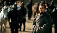 Cắn răng đồng ý cho Lưu Bị mượn Kinh Châu, Tôn Quyền rốt cục đã toan tính những gì?