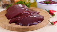 4 phần của con lợn là món khoái khẩu nhiều người mê nhưng cần rất thận trọng khi ăn, phần số 4 chuyên gia sức khỏe khuyên không nên đụng vào