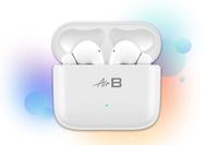 """Bkav cho đặt mua tai nghe Make in Vietnam, lần đầu ra khái niệm """"đặt móng"""""""