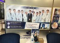 Gia đình bệnh nhân hút mỡ bụng tử vong kiện bệnh viện thẩm mỹ GangWhoo