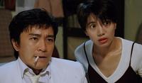 Hong Kong sửa luật kiểm duyệt phim, ngành điện ảnh lo lắng