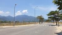 Đà Nẵng ban hành giá đất ở tái định cư tại nhiều dự án